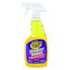 Krud Kutter Specialty Adhesive Remover, 16 Oz UP166 Zoro.com