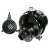 POM 1/100 HP Compact Submersible Pump 115V